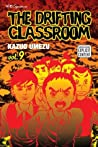 The Drifting Classroom, Vol. 9