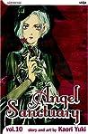 Angel Sanctuary, Vol. 10