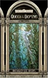 Queen of the Depths (Forgotten Realms: The Priests #4)