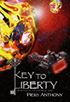 Key to Liberty (Chromagic)
