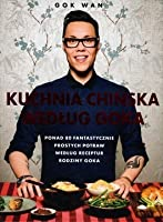 Gok cooks chinese book depository dallas