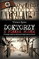 Doctors From Hell Pdf