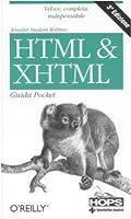 HTML & XHTML: Guida pocket
