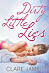 Dirty Little Lies (Fun and Games, #1)