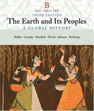 The-Earth-and-Its-Peoples-A-Global-History-Volume-B