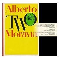 Two; A Phallic Novel