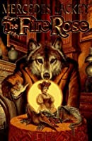 The Fire Rose (Elemental Masters, #1)