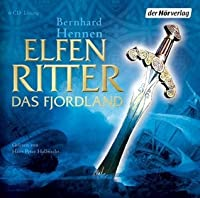 Das Fjordland  (Elfenritter, #3)