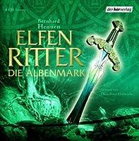 Die Albenmark (Elfenritter, #2)
