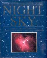 The Illustrated Guide to the Night Sky: Identify the key stars and constellations with a special planisphere