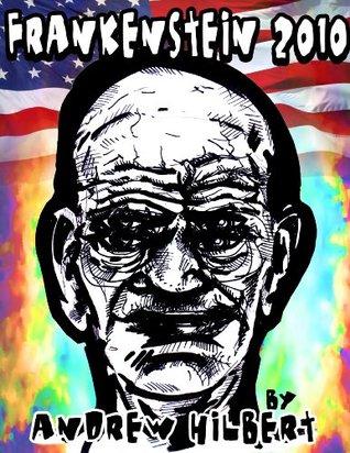 Frankenstein 2010