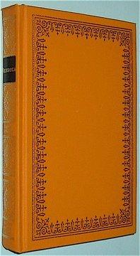 Rebecca (Twentieth Century Classics)