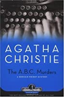 The A.B.C. Murders (Hercule Poirot, #13)