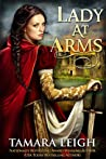 Lady At Arms (Lady, #1)