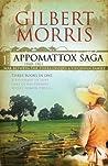 The Appomattox Saga Collection (Appomattox Saga #1-3 )