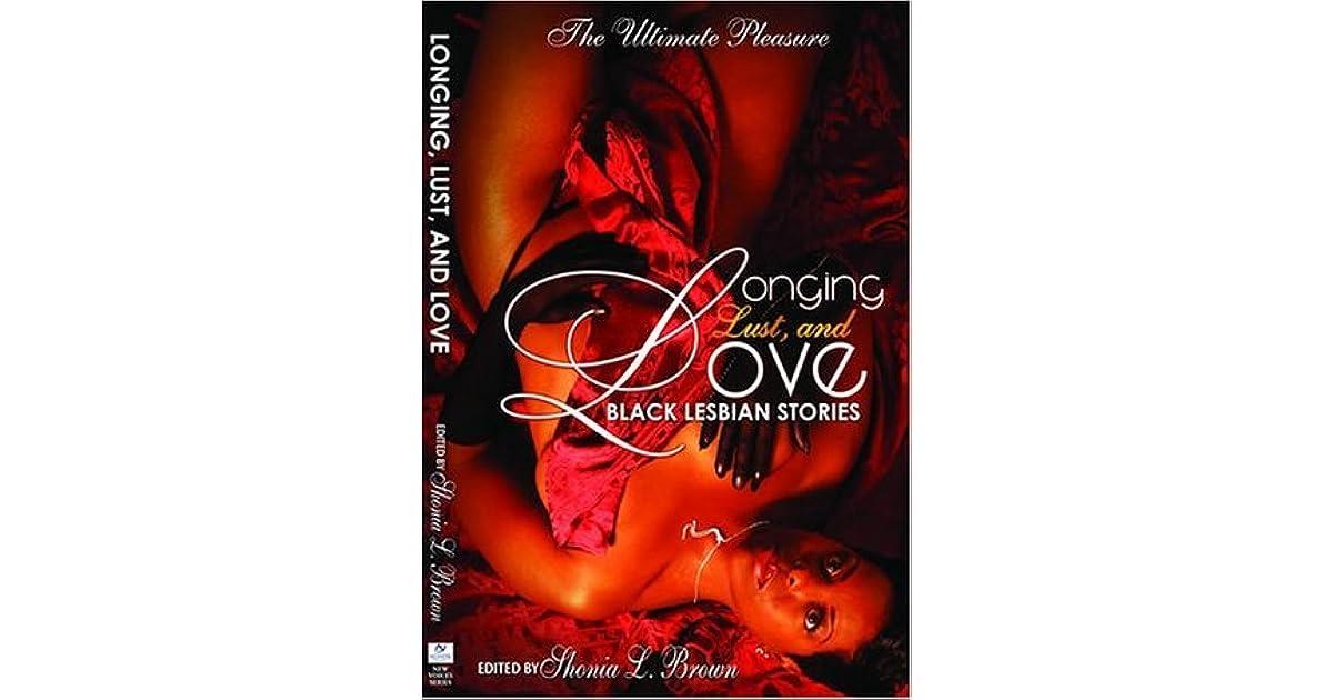 Senseless. african black lust sex stories really pleases