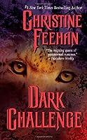 Dark Challenge (Dark #5)
