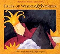 Tales of Wisdom and Wonder