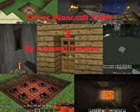Clever Minecraft Traps 2