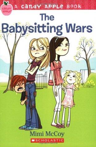 The Babysitting Wars