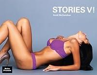 Stories V!