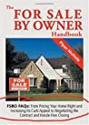 The For Sale by Owner Handbook