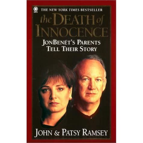 innocence essays Read this english essay and over 88,000 other research documents loss of innocence in mary shelley's frankenstein loss of innocence in mary shelley's frankenstein innocence, throughout time it is lost, varying from who and how much throughout.