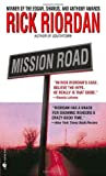 Mission Road (Tres Navarre, #6)
