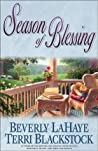Season of Blessing (Seasons, #4)