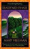 Deadly Nightshade (Gardening Mystery, #2)