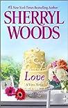 Love (Vows #1)
