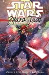 By the Emperor's Hand (Star Wars: Mara Jade)