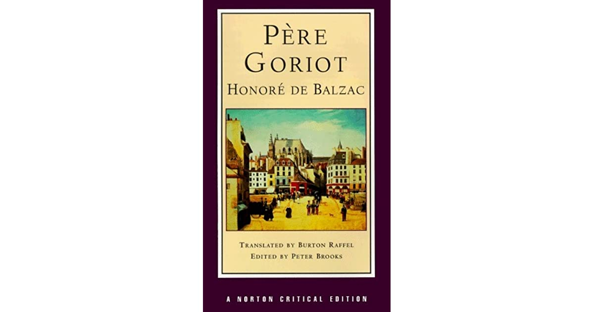 henry nelson el ultimo romantico spanish edition