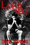 Lord of Hell (Alex Holden, #3)