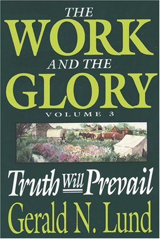 Truth Will Prevail  pdf