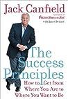 The Success Princ...