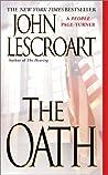 The Oath (Dismas Hardy, #8)