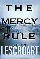 Mercy Rule (Dismas Hardy, #5)