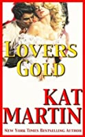 Lover's Gold