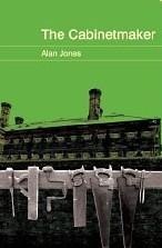 The Cabinetmaker by Alan      Jones