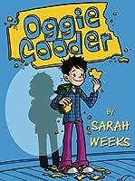 Oggie Cooder (Oggie Cooder, #1)