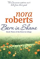 Born in Shame (Born In trilogy #3)