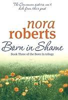 Born in Shame (Born In trilogy #3)