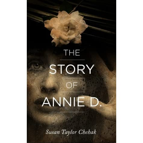 The Story of Annie D.