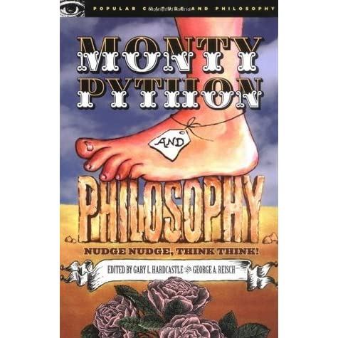 [Mp3release.org] Monty Python - Discography (1970 - 2007)