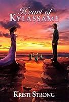 Heart of Kylassame (Land of Kaldalangra)