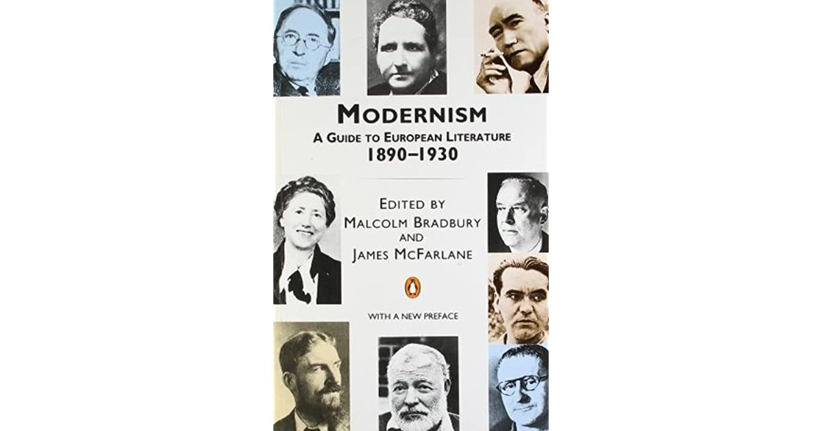 modernist texts critique aspects of modernity Tracking modernity is an important and original work that grapples with the vast question of modernity in india via insightful readings of a range of cultural texts aguiar presents hers theoretical and cultural research in a clear and engaging way, making this book both scholarly and also incredibly enjoyable to read.
