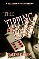 The Tipping Point (A Wainwright Mystery)