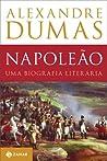 Napoleão by Alexandre Dumas