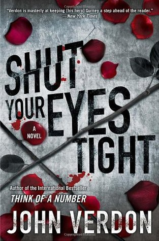 Shut Your Eyes Tight  pdf
